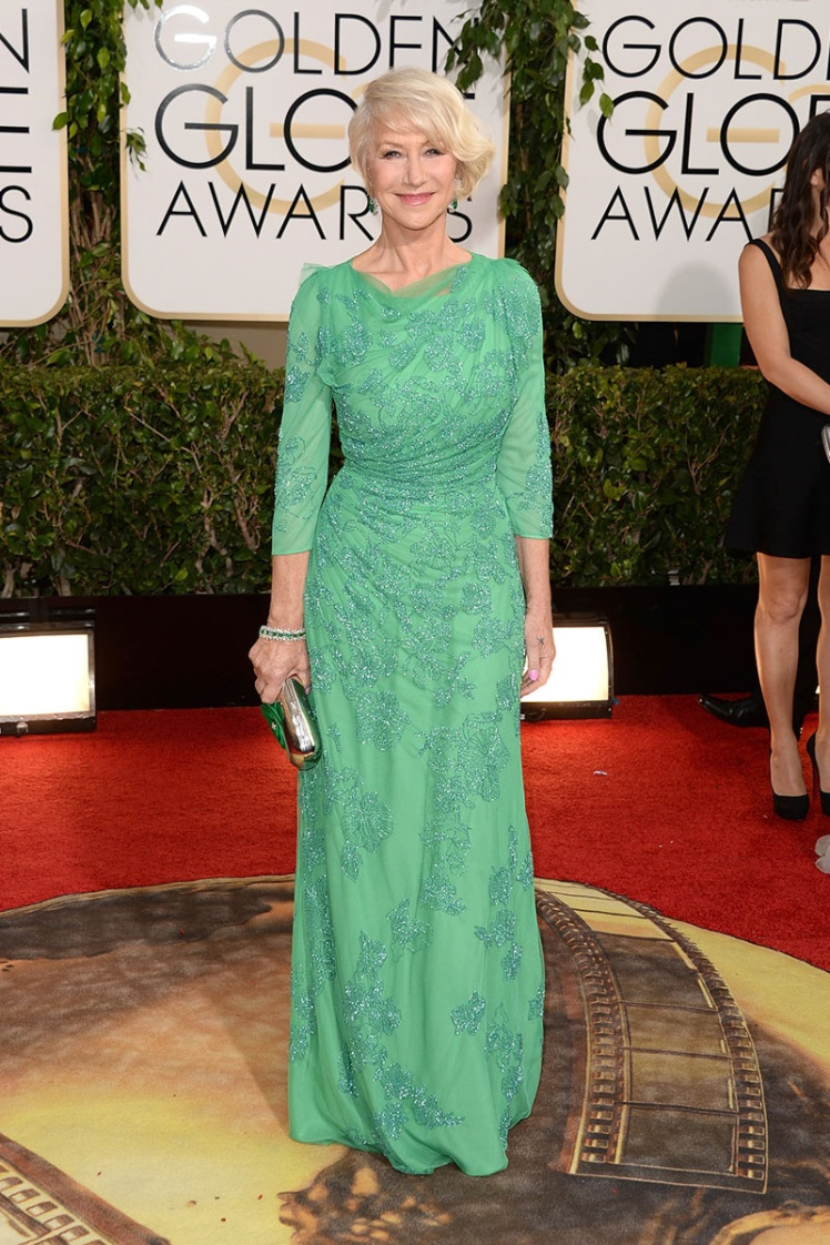 hellen_mirren_jenny_packham_golden_globe_2014_trendy_jungle