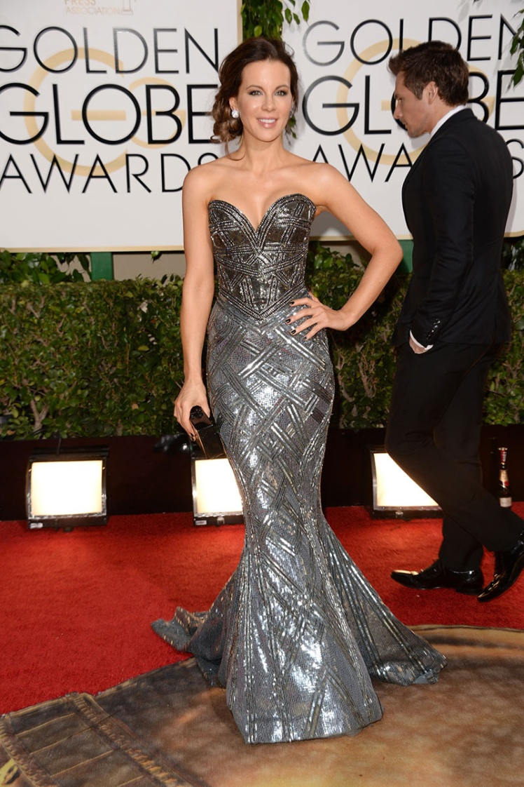 kate_beckinsale_zuhair_murad_golden_globe_2014_trendy_jungle