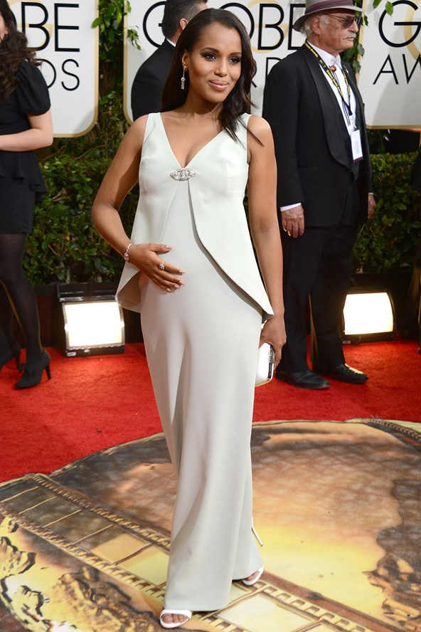 Kerry-Washington_balenciaga_golden_globe_2014_trendy_jungle