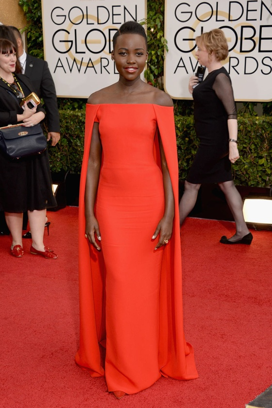 lupita_nyong_ralph_lauren_golden_globe_2014_trendy_jungle