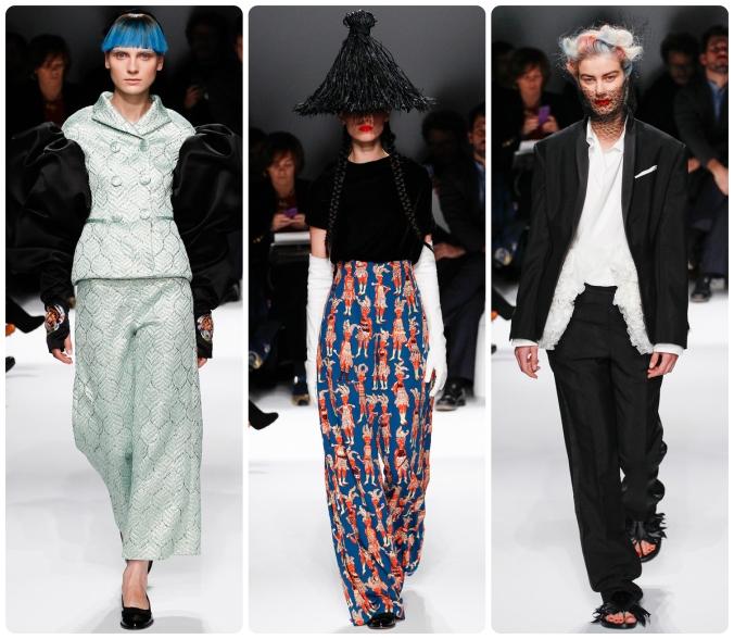 schiaparelli_couture_paris_fashion_week_trendy_jungle_1
