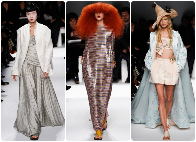 schiaparelli_couture_paris_fashion_week_trendy_jungle_2
