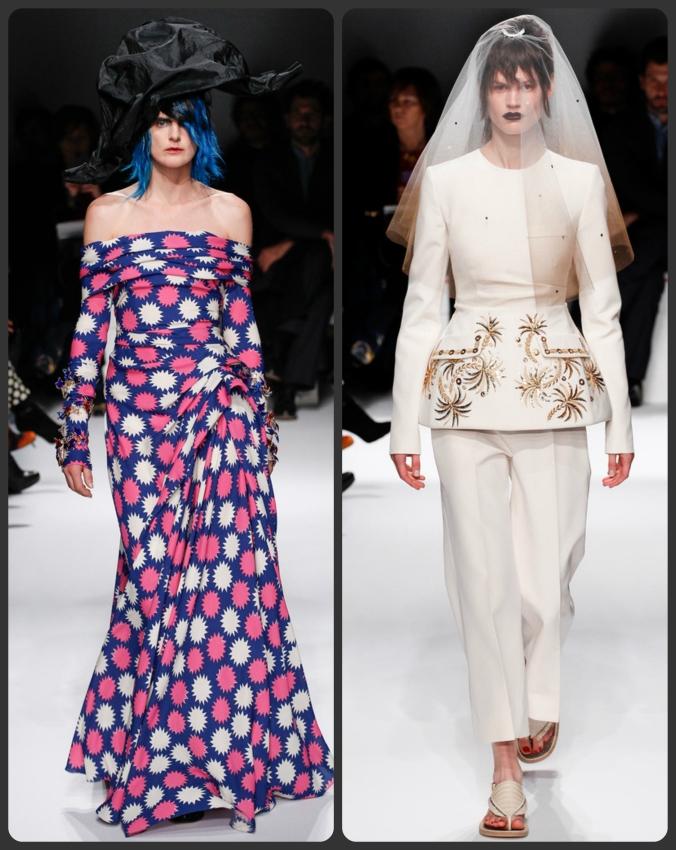 schiaparelli_couture_paris_fashion_week_trendy_jungle_3