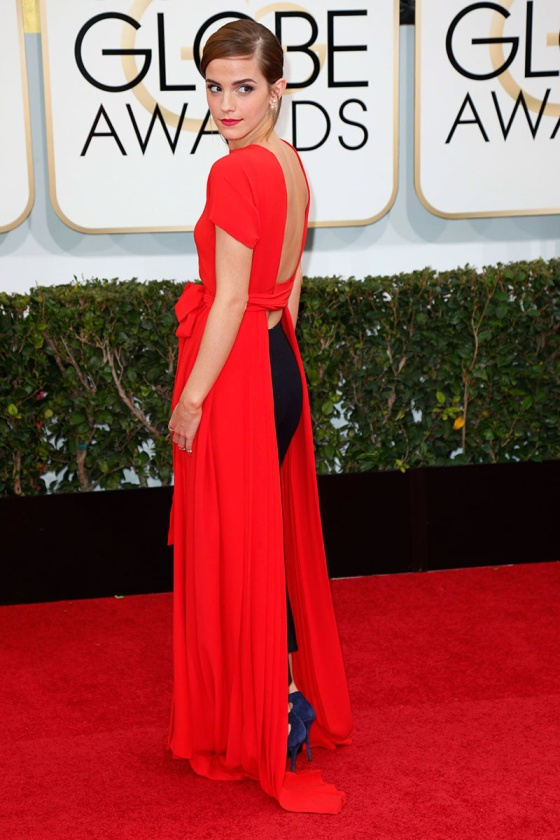 emma_watson_dior_golden_globe_2014_trendy_jungle