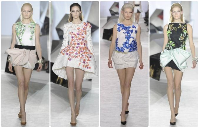 giambattista_valli_couture_paris_fashion_week_trendy_jungle_1