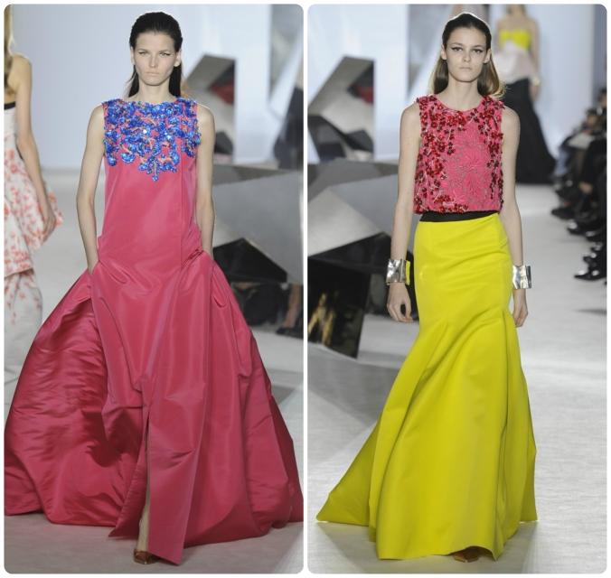 giambattista_valli_couture_paris_fashion_week_trendy_jungle_2