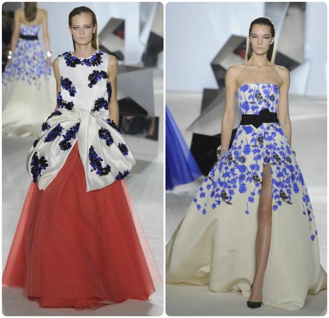 giambattista_valli_couture_paris_fashion_week_trendy_jungle_3