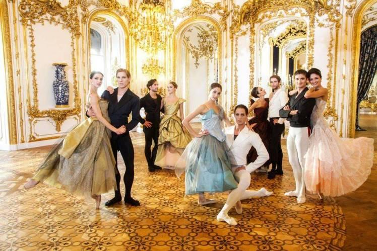 vivienne-westwood-ballet-viena-trendy-jungle-2014-1