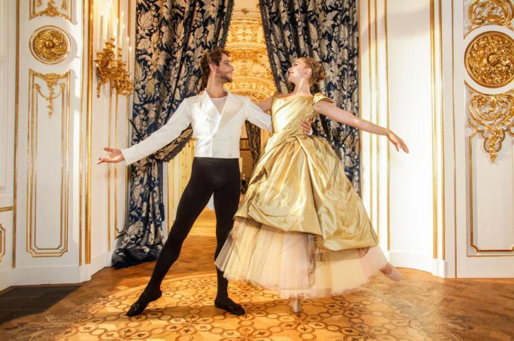vivienne-westwood-ballet-viena-trendy-jungle-2014-3