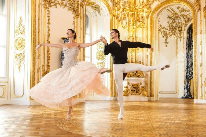 vivienne-westwood-ballet-viena-trendy-jungle-2014-4