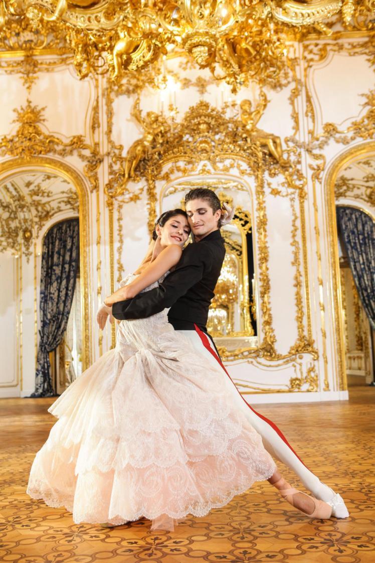 vivienne-westwood-ballet-viena-trendy-jungle-2014-6