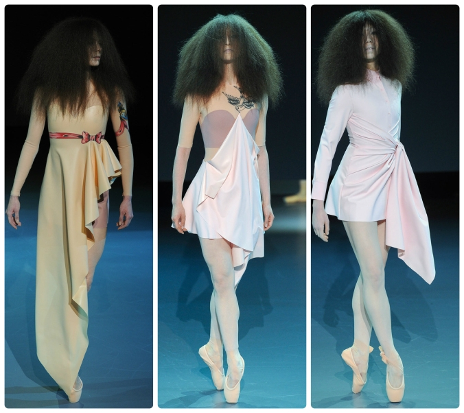 viktor_rolf_couture_paris_fashion_week_trendy_jungle_1