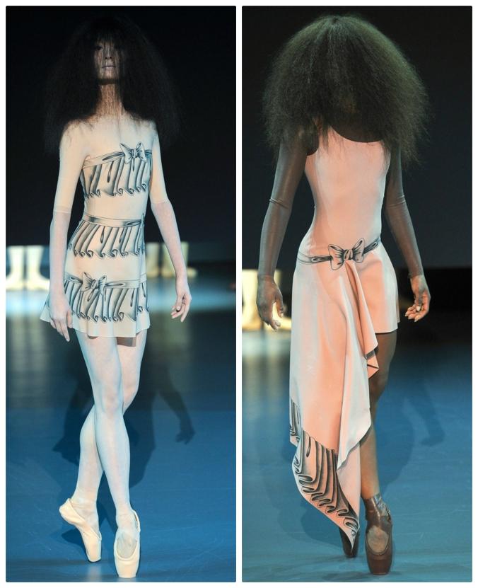 viktor_rolf_couture_paris_fashion_week_trendy_jungle_2