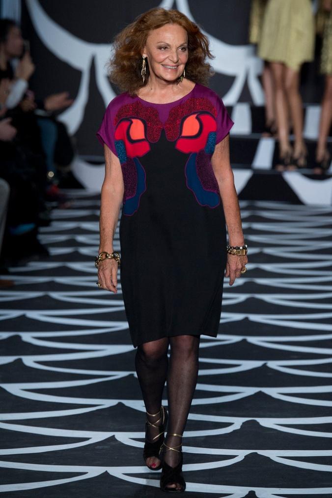 diane_von_furstenberg_new_york_fashion_week_invierno_2015_trendy_jungle_1