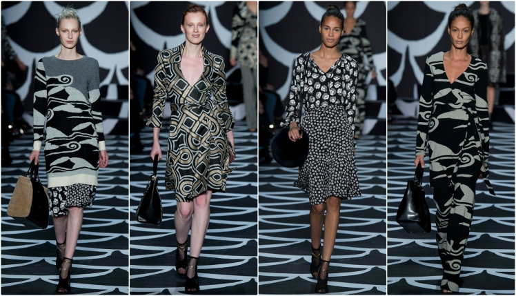 diane_von_furstenberg_new_york_fashion_week_invierno_2015_trendy_jungle_3