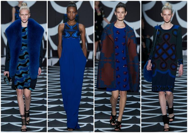 diane_von_furstenberg_new_york_fashion_week_invierno_2015_trendy_jungle_4