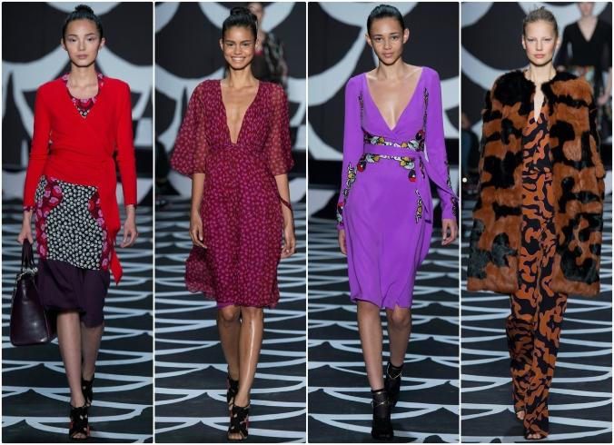 diane_von_furstenberg_new_york_fashion_week_invierno_2015_trendy_jungle_5