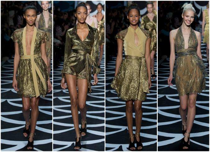 diane_von_furstenberg_new_york_fashion_week_invierno_2015_trendy_jungle_6