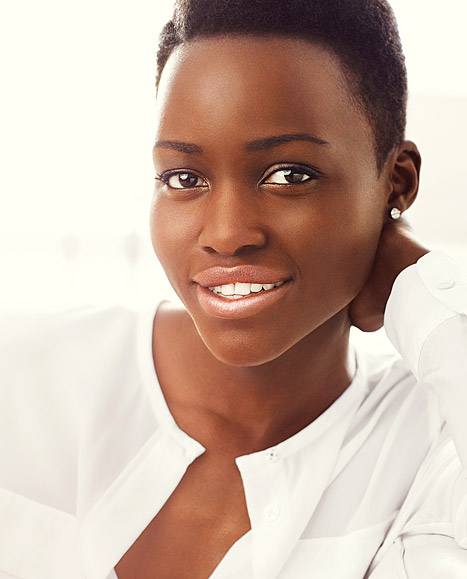 lupita-nyong-o-lancome-beauty-trendy-jungle-1