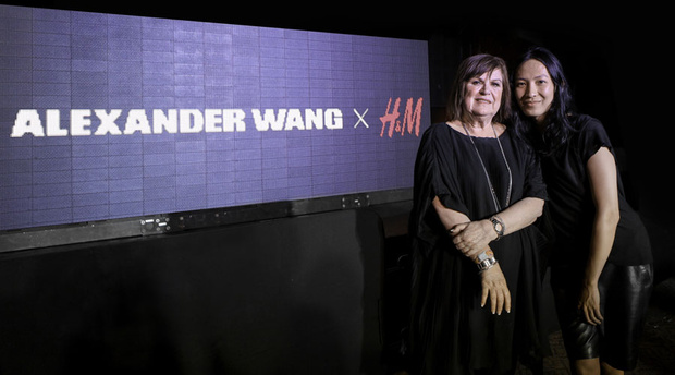 alexander_wang_h&m_colaboracion_trendy_jungle_2014_2