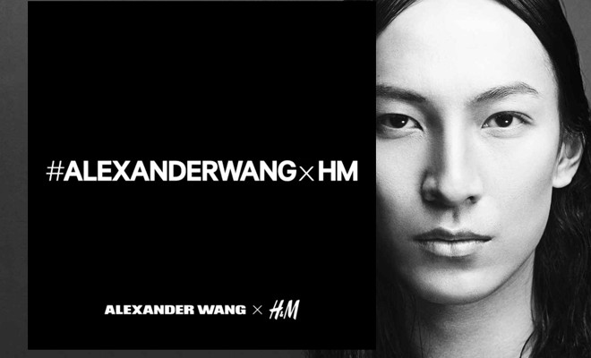 alexander_wang_h&m_colaboracion_trendy_jungle_2014_1