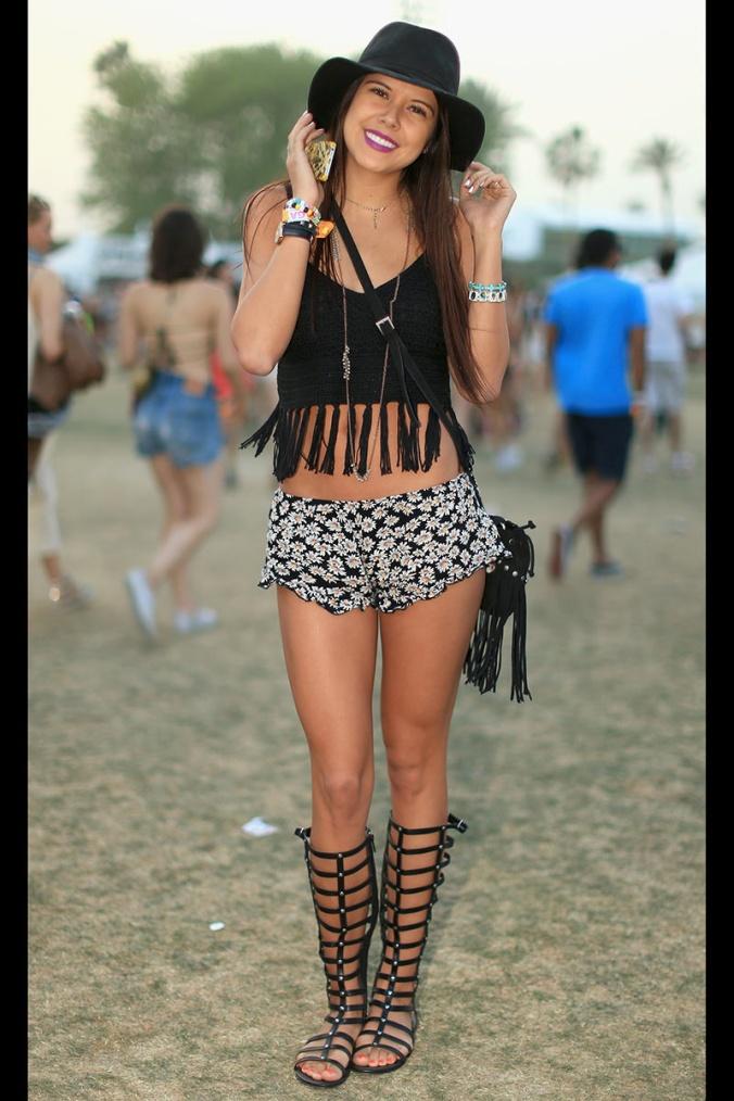 festival_coachella_2014_moda_trendy_jungle_2