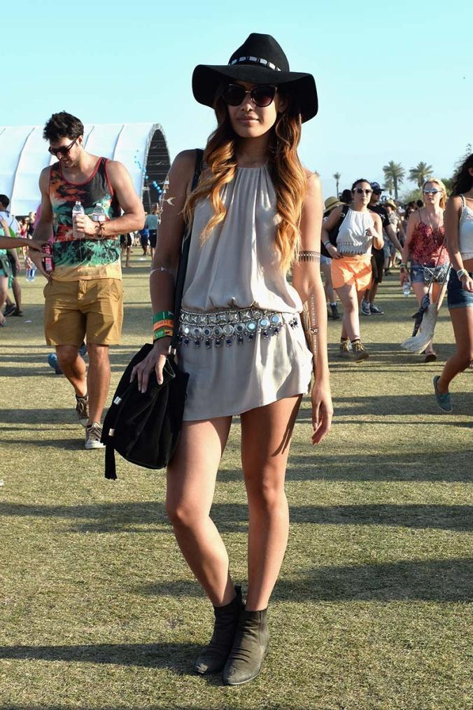festival_coachella_2014_moda_trendy_jungle_3