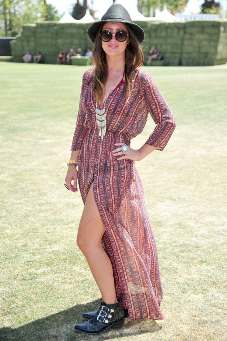 festival_coachella_2014_moda_trendy_jungle_7