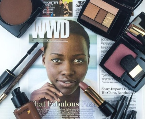 lupita-nyong-o-lancome-beauty-trendy-jungle-2