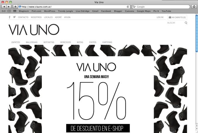 via_uno_zapatos_eshop_tienda_online_trendy_jungle_3