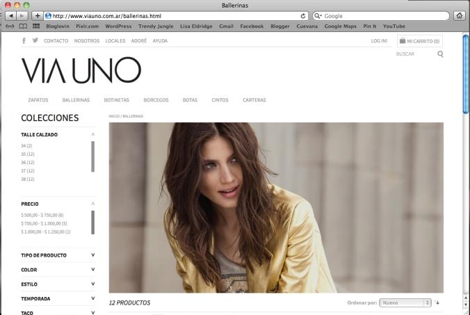 via_uno_zapatos_eshop_tienda_online_trendy_jungle_4