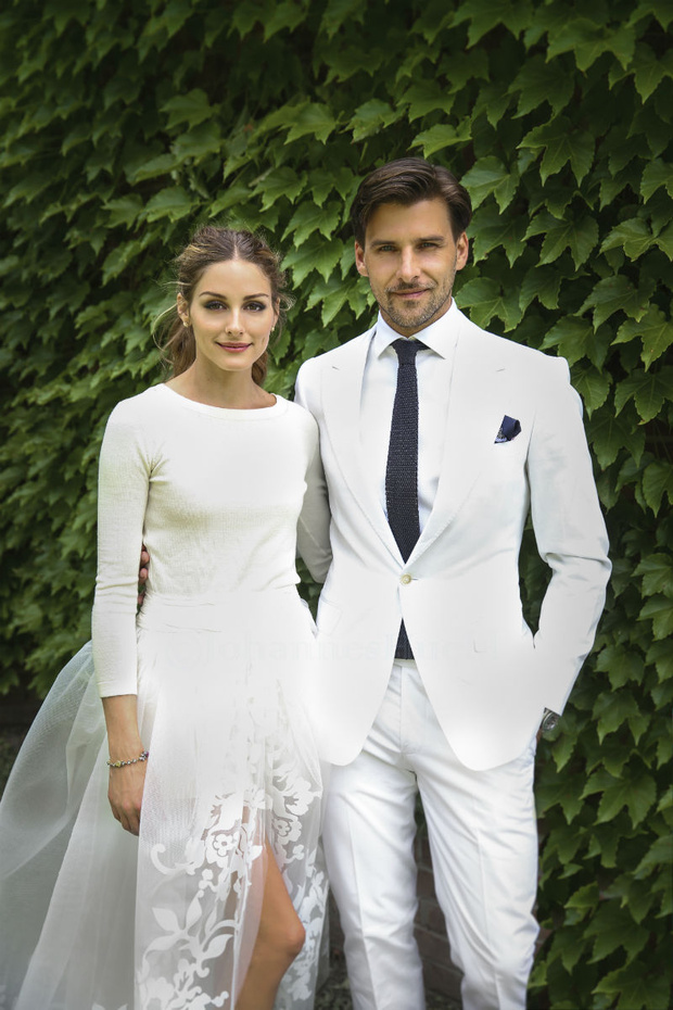olivia_palermo_y_johannes_huebl_casamiento_civil_trendy_jungle_1