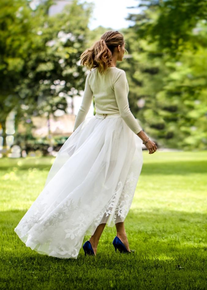 olivia_palermo_y_johannes_huebl_casamiento_civil_trendy_jungle_2