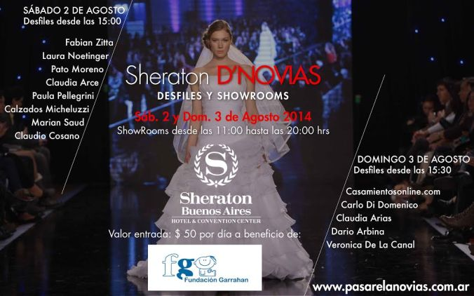 sheraton_d_novias_trendy_jungle_2014