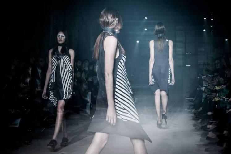 cora_groppo_ciudad_de_moda_bafweek_primavera_verano_2015_trendy_jungle_8