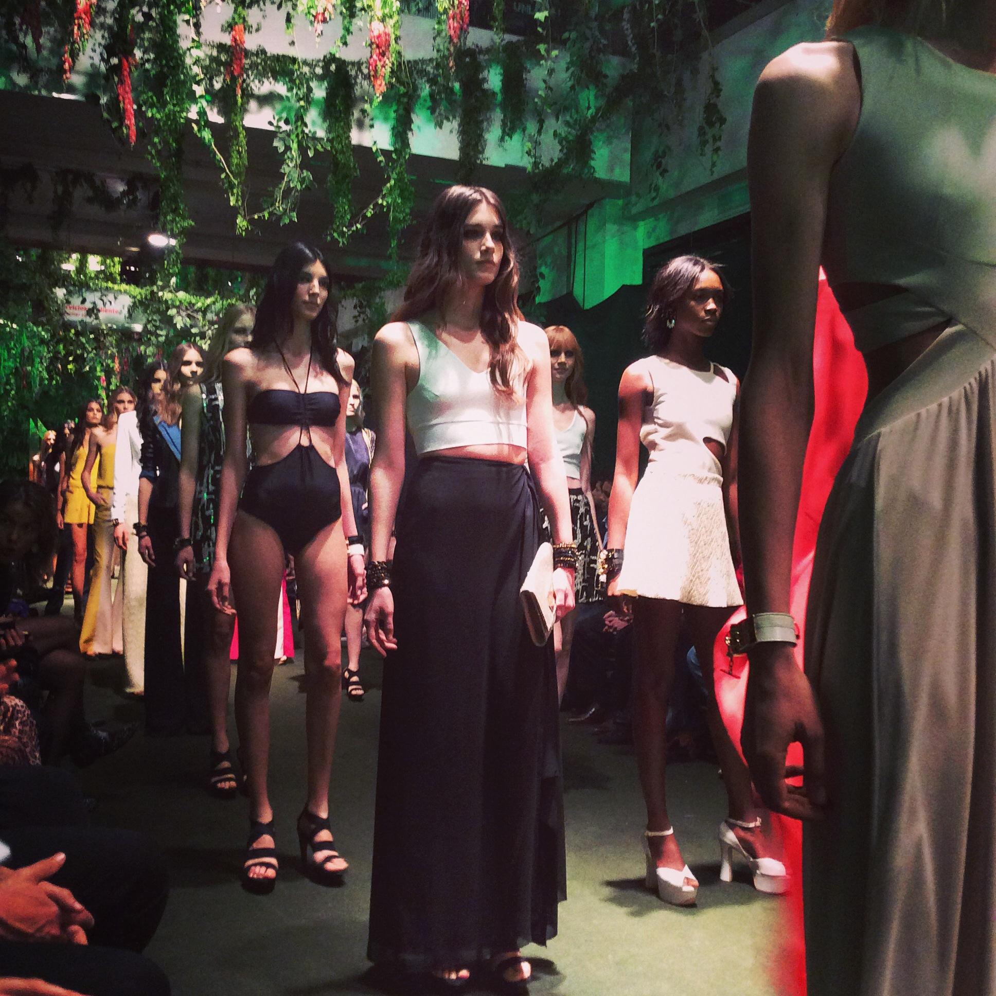 naima_bafwee_verano_2015_alcorta_shopping_5