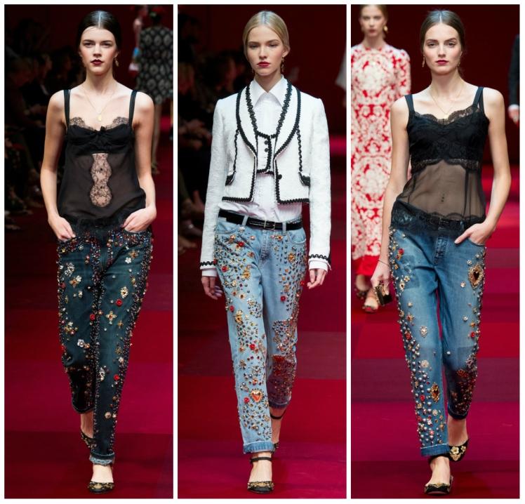 dolce_gabbana_milan_fashion_week_trendy_jungle_2015_1
