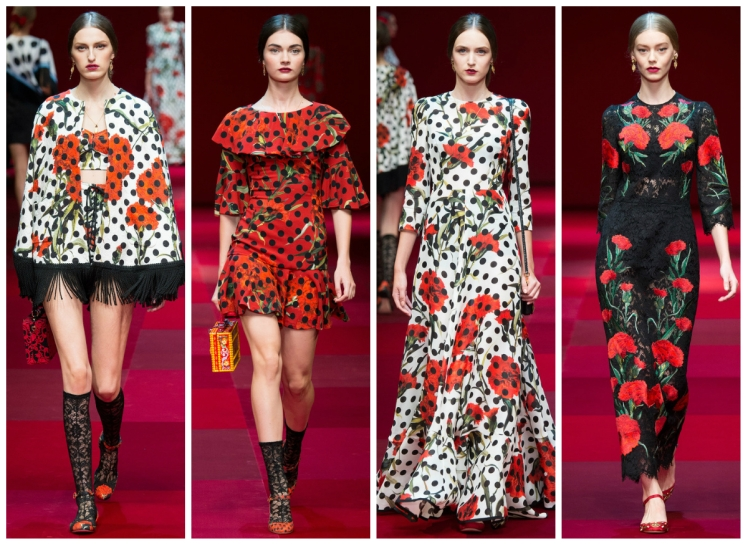 dolce_gabbana_milan_fashion_week_trendy_jungle_2015_2