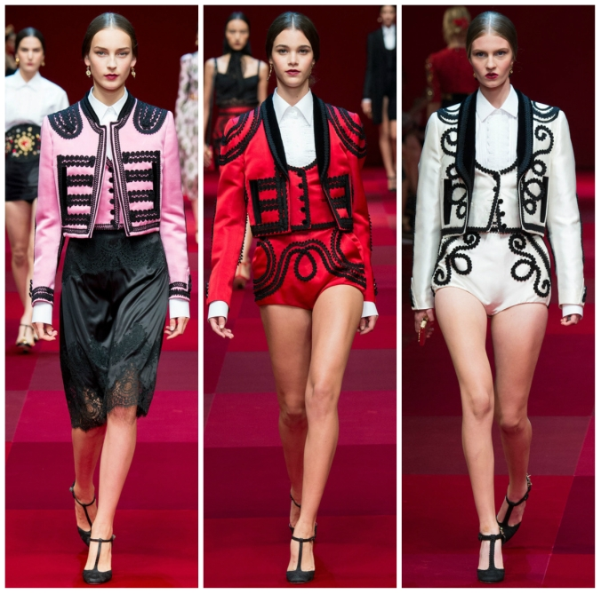 dolce_gabbana_milan_fashion_week_trendy_jungle_2015_3