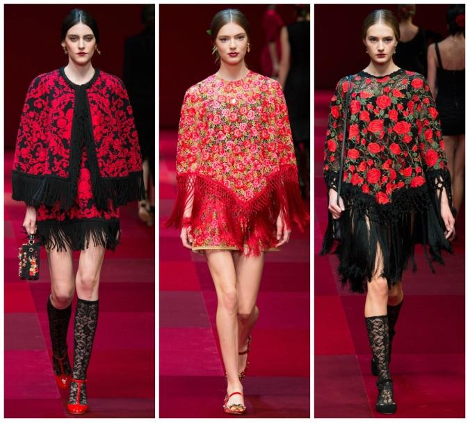 dolce_gabbana_milan_fashion_week_trendy_jungle_2015_4