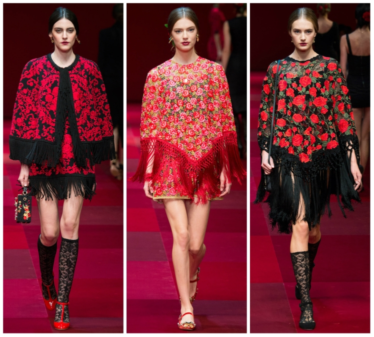 dolce_gabbana_milan_fashion_week_trendy_jungle_2015_4