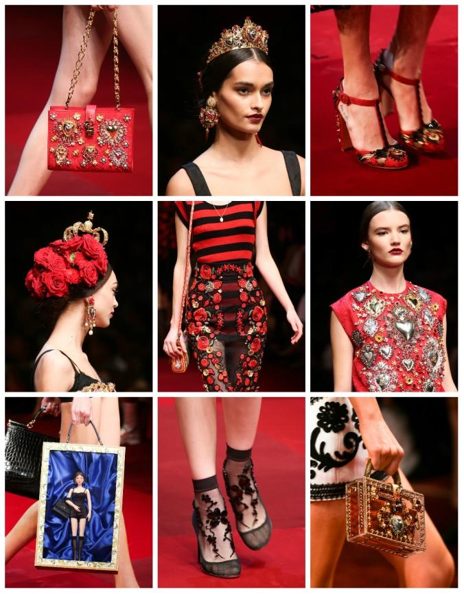 dolce_gabbana_milan_fashion_week_trendy_jungle_2015_5