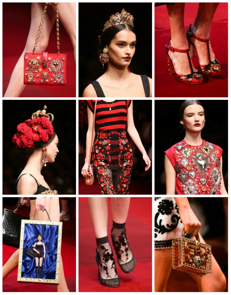 dolce_gabbana_milan_fashion_week_trendy_jungle_2015_5