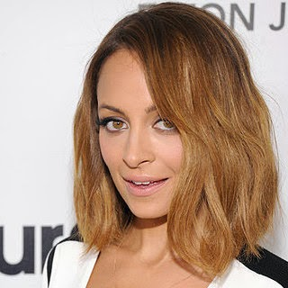 itlooks2015_nicole_richie_loreal_professionnel_trendy_jungle_2015