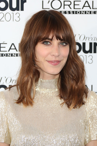 itlooks2015_alexa_chung_loreal_professionnel_trendy_jungle_2015