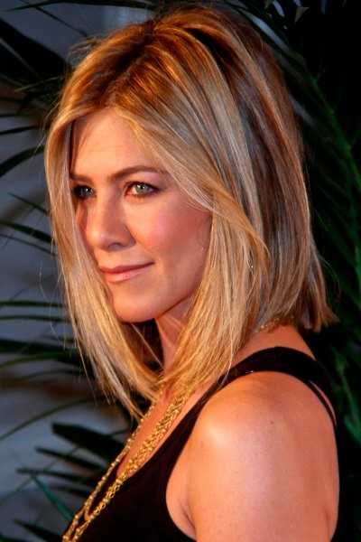 itlooks2015_jennifer_aniston_loreal_professionnel_trendy_jungle_2015