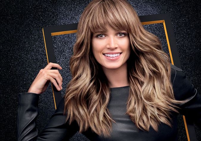 itlooks2015_loreal_professionnel_helena_bordon_musa_verano_2015_trendy_jungle