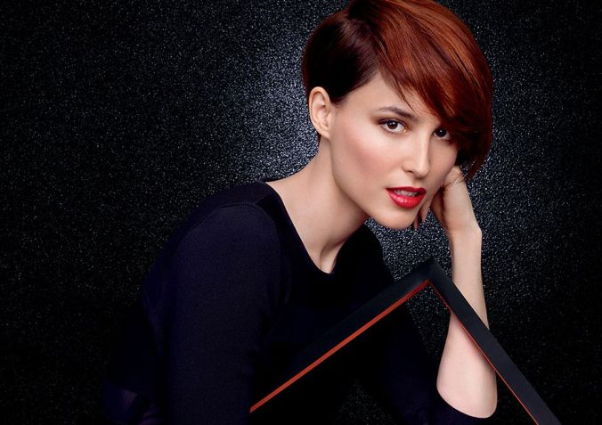 ITLOOKS2015_LOAN_CHABANOL_LOREAL_PROFESSIONEL_COOPER_PIXIE_TRENDY_JUNGLE_2015