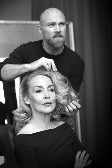 itlooks2015_jerry_hall_loreal_professionnel_trendy_jungle_2015