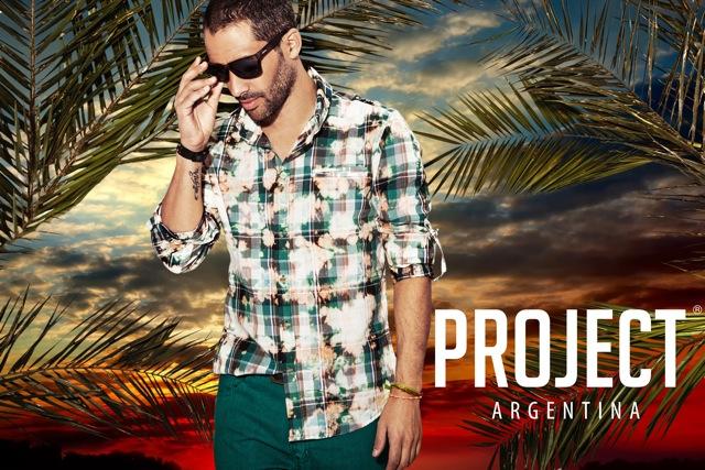project_argentina_moda_hombres_verano_2015_trendy_jungle_1
